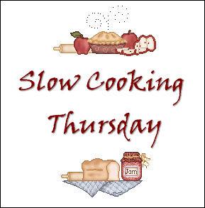slowcooking