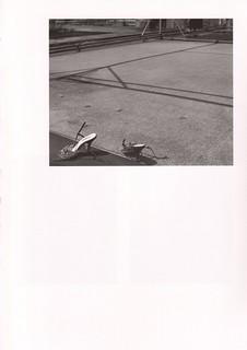長谷川京子 画像69