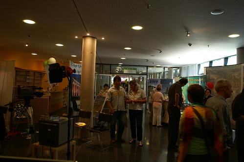Tag der offenen Tür Landtag (99)