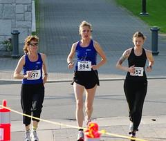 2009 Longest Day 5K/10K (R R Horne) Tags: running 10k longest longestday5k