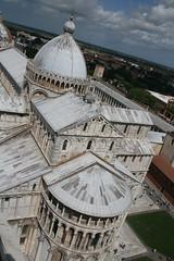 Pisa Duomo (principessa22) Tags: italy pisa leaningtower