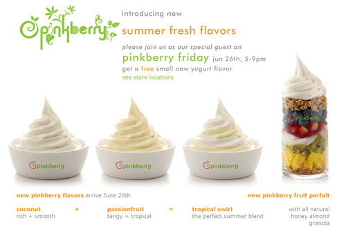 pinkberry_flavors