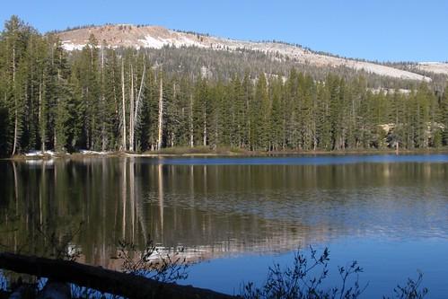 Cora Lake 01