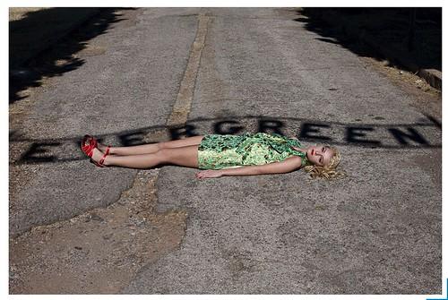 Julia-Galdo-fashion-Photography-8