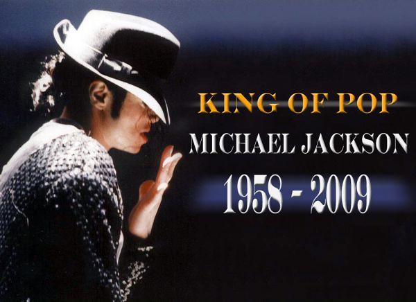 Good Baye Michael Jackson by ?їй?э ? Gїяѓ >???т?st?c?