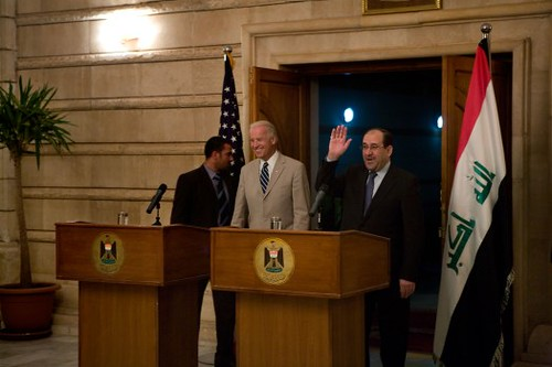 biden_iraq_maliki_6641edit