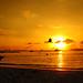 Sunrise & ........