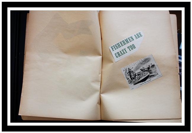 VintageScrapbook26