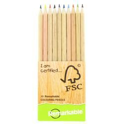 FSC-colouring-pencils-pack-of-10