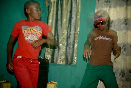 dancing queens-1