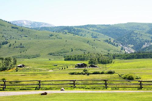 stone creek ranch 182 copy
