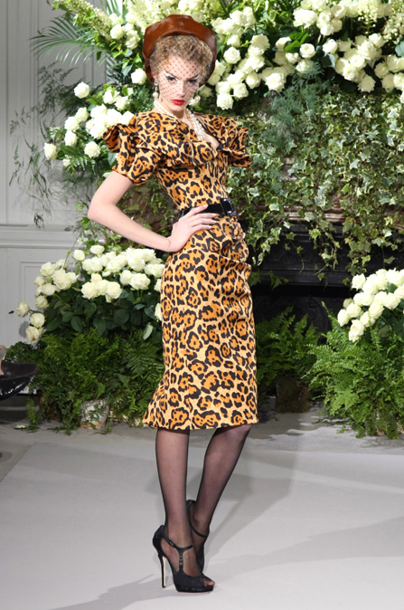 DiorHauteCouture2009-10_leopardprint