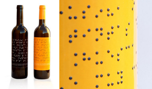 lazarus-wine por você.
