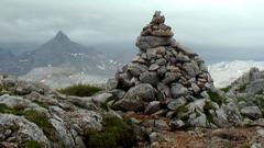 IMGA0289 (Rick McCharles) Tags: trekking trek hiking hike ingolstädter watzmann kärlingerhaus bartolomä wimbach