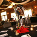 "UGA Music Business Program Gala at The Foundry Park Inn & Spa • <a style=""font-size:0.8em;"" href=""http://www.flickr.com/photos/40929849@N08/3772510746/"" target=""_blank"">View on Flickr</a>"