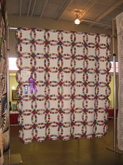 ring quilt