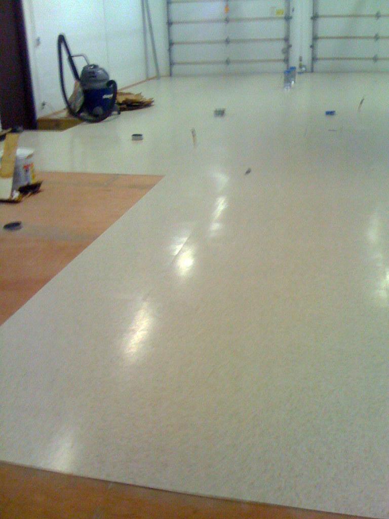 shop floor 3-4 done