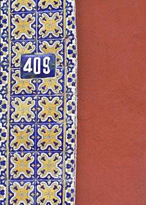 409, puebla.jpg
