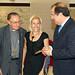 Herrera Marta Dominguez y Nicolas Castellanos