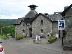 dunkeld 072re (mccann_joe) Tags: scotland perthshire dunkeld