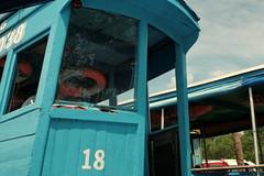 #18 (Rainedom) Tags: sunset sky people colors fruits animals canon children fun boat coconut rich culture vietnam swamp rides hcmc mekongriver vungtao 400d rainedom rainescape