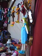toys, toys, toys (patricia caetano jorge) Tags: toys bidos