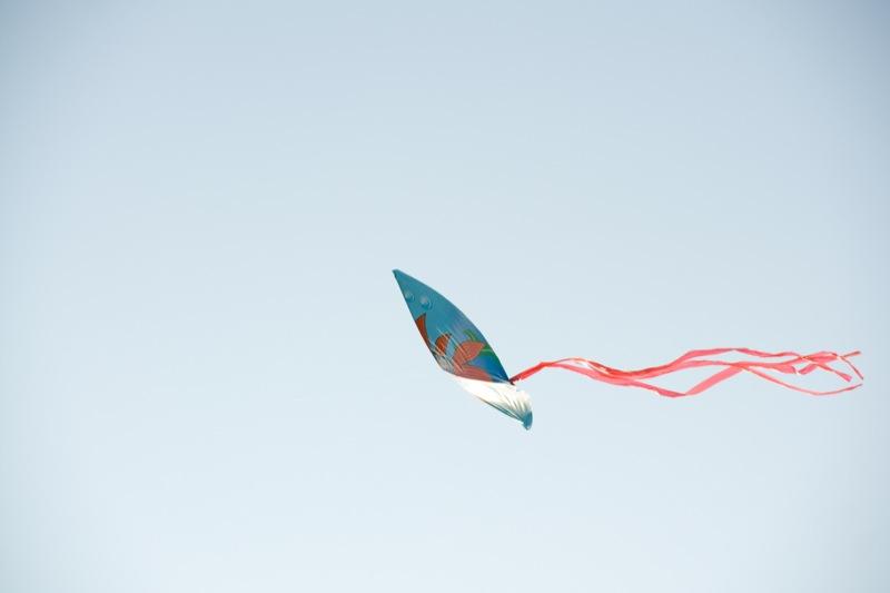 yw-go fly kite-marina barrage-090824-0004.jpg