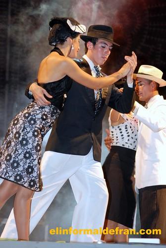 Ballet Argentino 2009 025