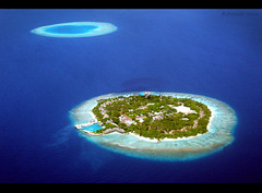 Bandos Island Resort, Maldives ( Ahmed Amir) Tags: amir unclassified maldives ahmed bandos