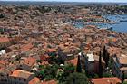 Canon 7D Cityscape / Scenic / Landscape Sample Image