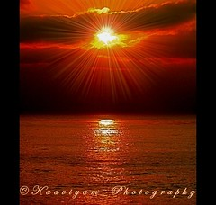 !    ! ( Kaaviyam Photography) Tags: ocean ca sunset summer orange usa sun art beach nature water beautiful beauty yellow movie photography gold golden lyrics interesting san colorful surf waves song surfer diego m rays elegant minimalism poems tamil randomvisions spb sethi kavithai la