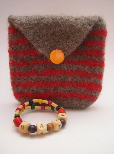 bracelet & pouch_2
