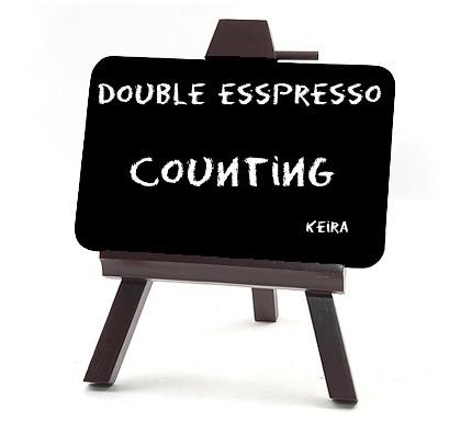 papan tulis-counting