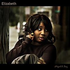 Elizabeth (Miguel A. D.) Tags: retrato embrujo artofimages bestportraitsaoi