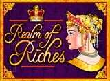 Online Realm of Riches Slots Review