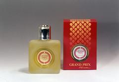 Perfume Grand Prix, Portugal
