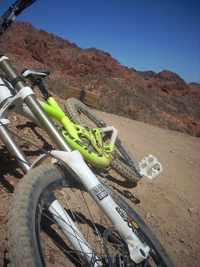 2009 Interbike 065