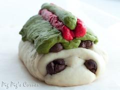 panda bread 11