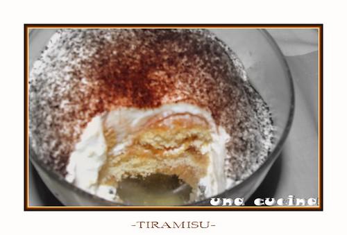 tiramisu_cucina