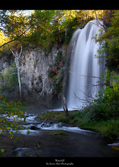 Let the water flow.. (Kevin Aker Photography) Tags: favorite fall southdakota blackhills spearfishcanyon landscape photography photo waterfall moving interestingness amazing interesting fallcolor image photos favorites images explore strong frontpage thebest flickrfavorites mostviews spearfish favoritephotos bestphotos favoritephotography coolimages photographyfavorites flickrsbest coolimage awesomecapture amazingphotos thebestonflickr amazingphotography coolphotography awesomeimages awesomeimage profesionalphotography strongphotography kevinaker kevinakerphotography everyonesfavorites coolcaptures showmethebestphotos exploremyphotography simplyawesomephotography bestphotographyonflickr photoswiththemostviews strongphoto