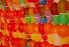 Color (Thiruvikraman) Tags: color marinabeach chennai