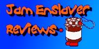 Jam Enslaver logo small