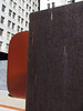 Barnett Newman par rocor