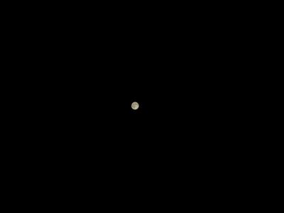 十六夜09.10.04_0