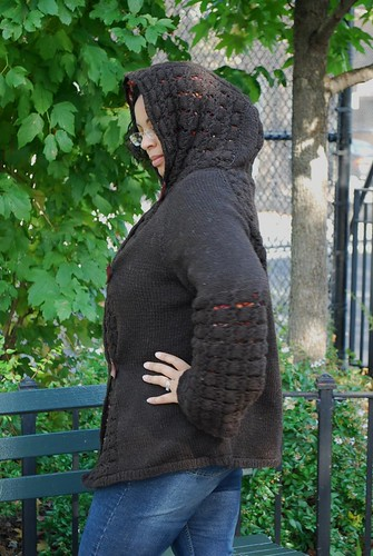clasica coat 020