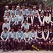 1982, Klasse 5A, Edith Müschen a