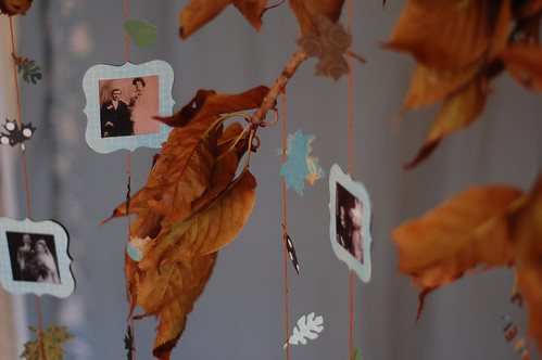 fall_family_tree_5