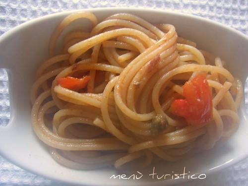 CAMERETTA 2009 050