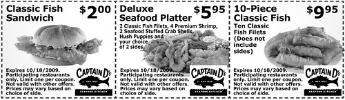 captain-ds-printable-coupons-october09