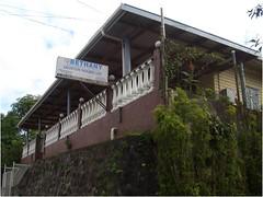 Fiji's Religious Landscape